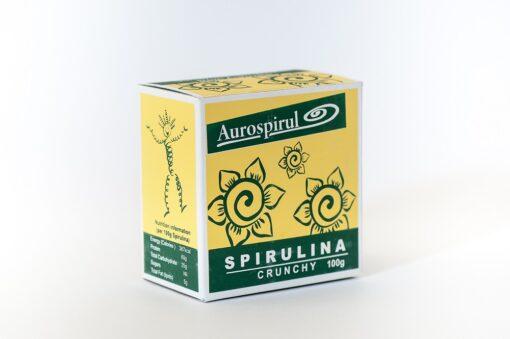 spirulina_crunchy_MOMA_Ayurveda