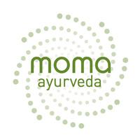 Moma Ayurveda