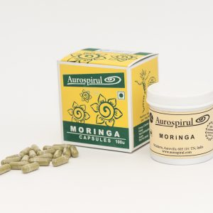 moringa-kapsulki-aurospirul-moma