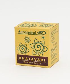 shatavari-kapsulki-aurospirul-moma