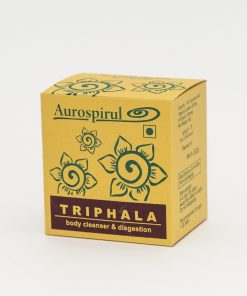 triphala-kapsulki-aurospirul-moma