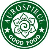 spirulina crunchy - moma - aurospirul