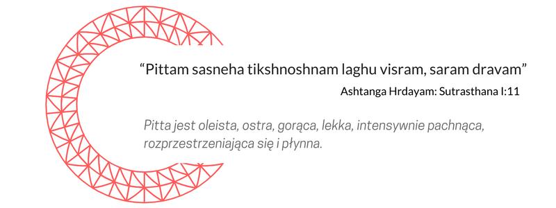 Pitta_dosze_ajurweda_Moma_Ayurveda