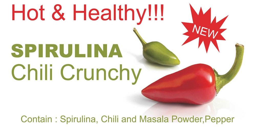 organiczna_Spirulina_chili_cranchy_Moma_Ayurveda