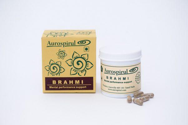 Brahmi_Aurospirul_MOMA