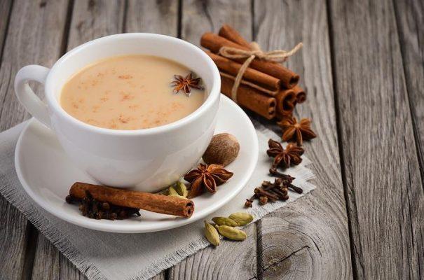 aurospirul chai masala ajurweda ayurveda momaayurveda spirulina zioła ajurwedyjskie